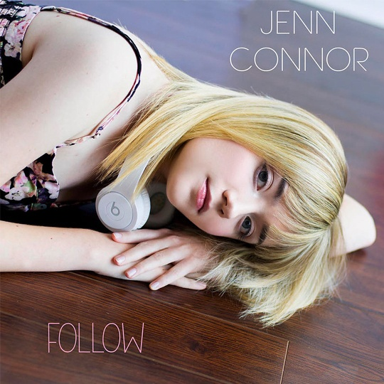 jenn-connor-follow